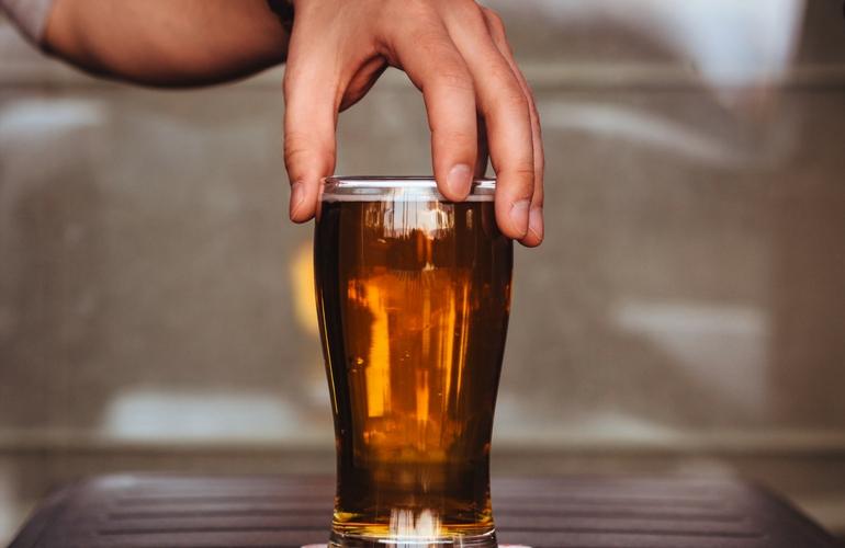 10 cervezas que no conocías en Buenos Aires