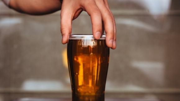 10 cervezas que debes probar en BuenosAires
